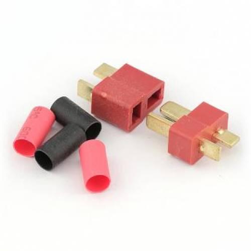 Set - mufe model deans + tub termocontractil