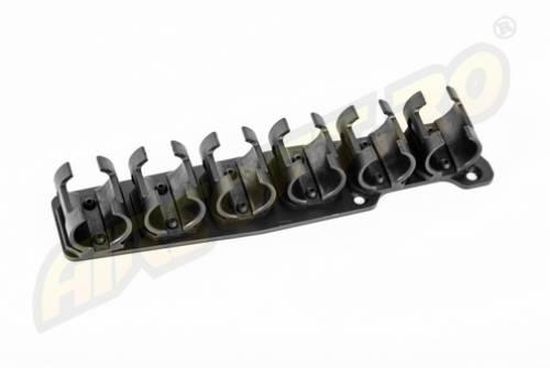 Suport de 6 cartuse tip banda pentru m870