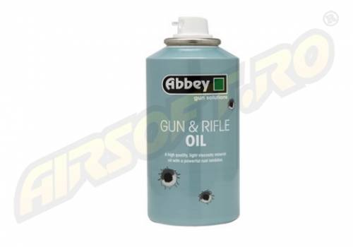 Spray pentru lubrifiere de 150 ml