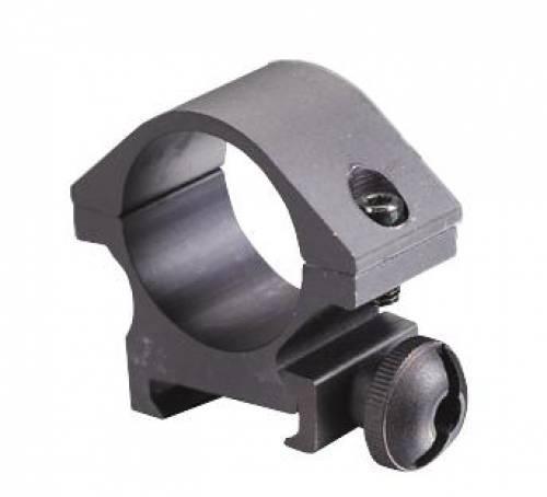 Inel de montare pentru sina de 20 mm (x1)