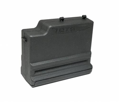 Acc t11 short mag tool kit