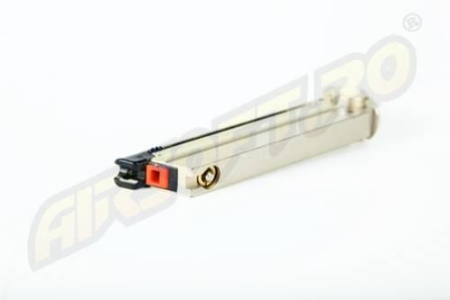 Incarcator pentru nambu 14th - heavy weight - 6 mm