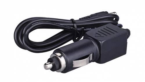 Adaptor model arw-10 pentru alimentarea la masina
