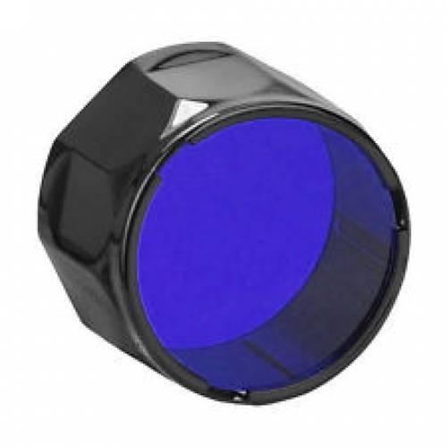Filtru adaptor aof-l - albastru