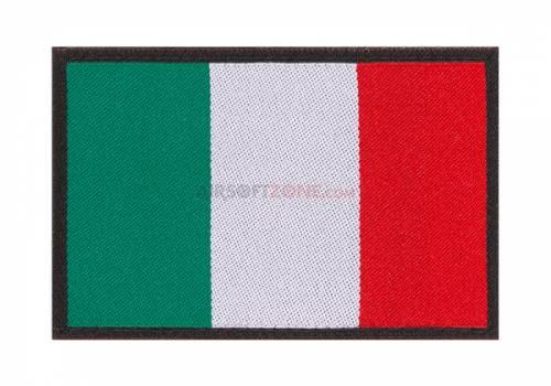 Patch italia - color