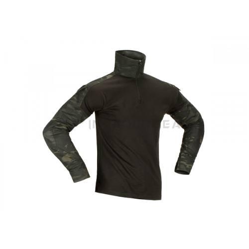 Bluza model combat - atp black