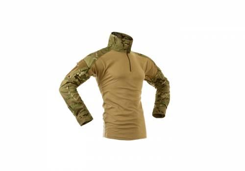 Bluza model combat - atp