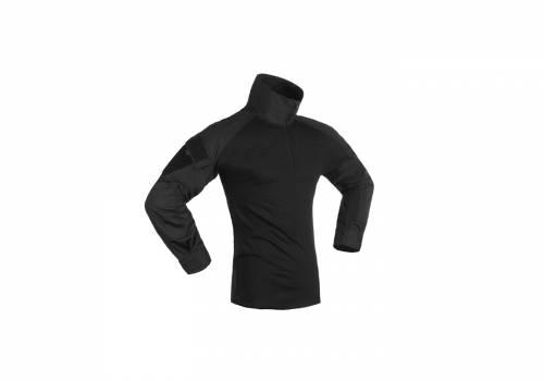 Bluza model combat - black