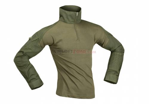 Bluza model combat - od
