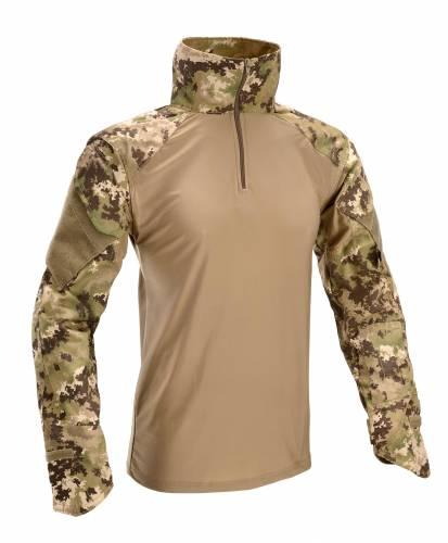 Combat shirt - new multiland