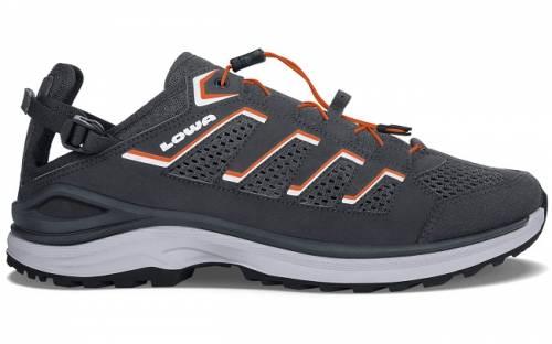 Pantof sport - madison gtx lo