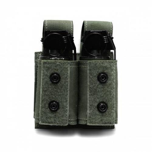 Port grenade 40mm small - od