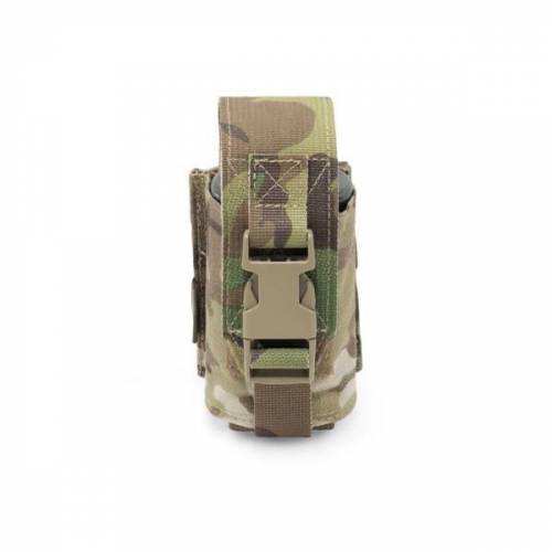Pouch gen 2 - smoke grenade - multicam