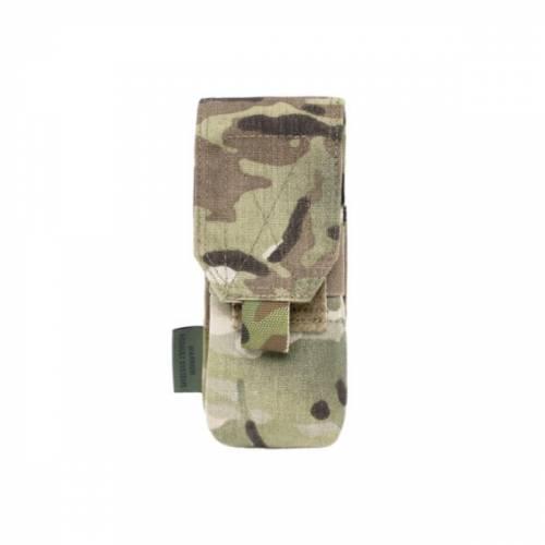 Single magazine m4 - 556mm pouch - multicam