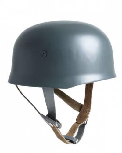 Casca model fallschirmjager
