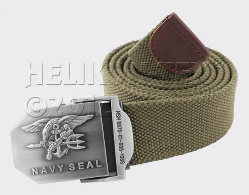 Centura model navy seal (oliv)