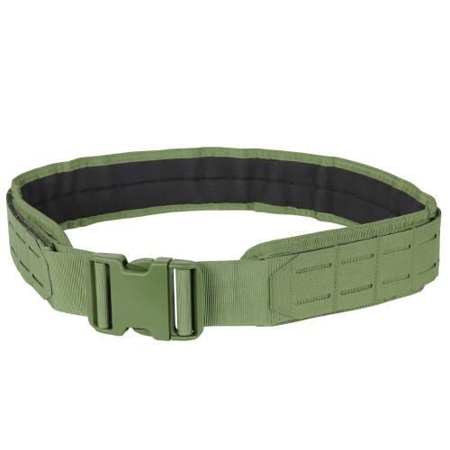 Lcs gun belt - od