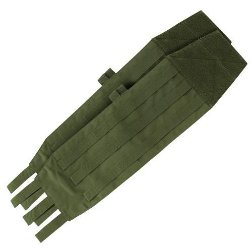 Vas modular cummerbund - 2 pack - od (s/m)