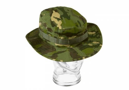Boonie hat - atp tropic