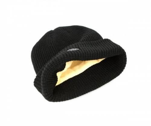 Fes thinsulate - negru