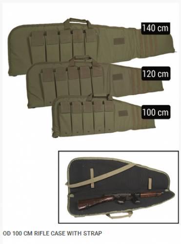 Geanta transport cu port-incarcatore - od - 120 cm