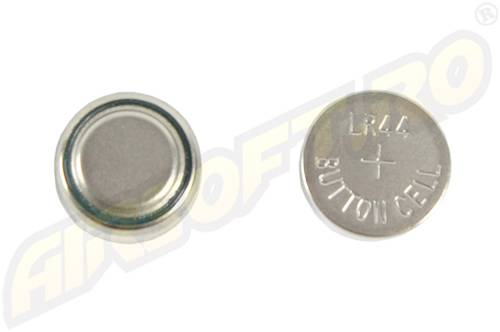 Baterie 15v - ag13/lr44