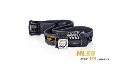 Lanterna frontala model hl50 xm-l2 t6