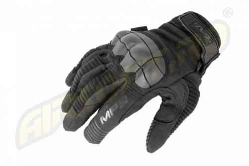 Manusi model m-pact 3 negru