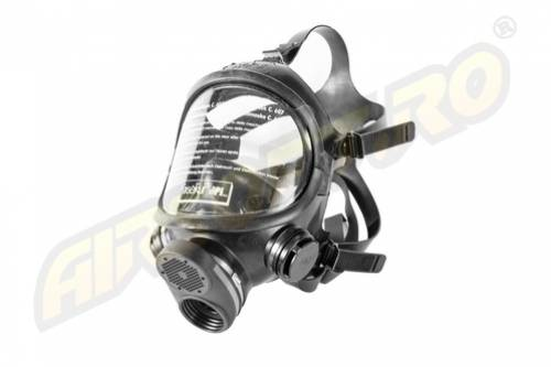 Masca contra gazelor model c607e in epdm