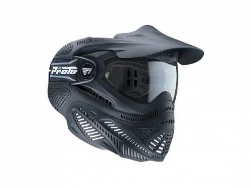 Masca de protectie - protoswitch fs - negru