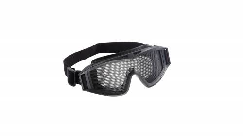 Ochelari cu plasa model mg300 elite force