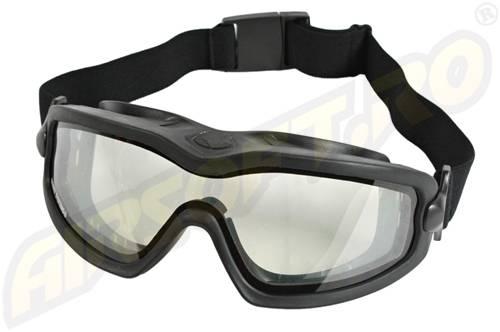 Ochelari de protectie model swat