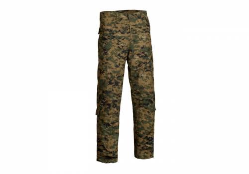 Pantalon model tdu - revenger - marpat