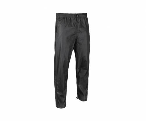 Pantaloni impermeabili - negri
