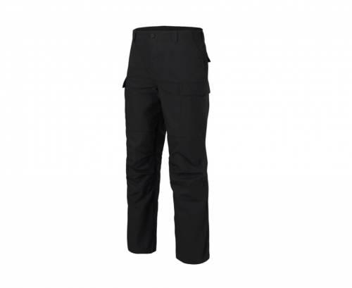 Pantaloni model bdu - mk2 - black