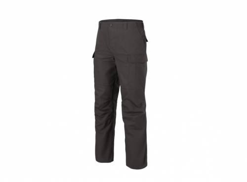 Pantaloni model bdu - mk2 - shadow grey