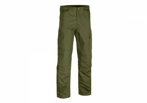 Pantaloni model tdu - revenger - od