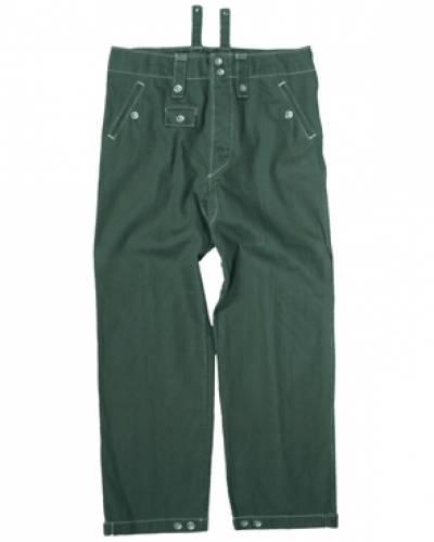 Pantaloni wwii model m40 (repro)