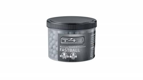 Bile din cauciuc cal43 model fastball t4e