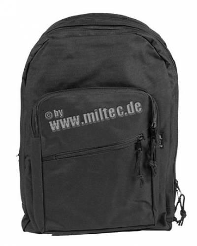 Rucsac model 3 day pack/negru