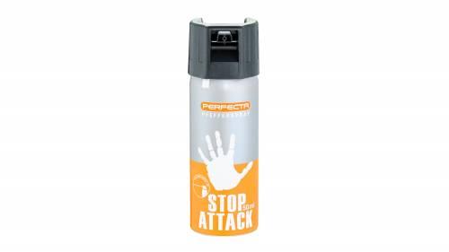 Spray iritant lacrimogen - perfecta animal stop - 50 ml