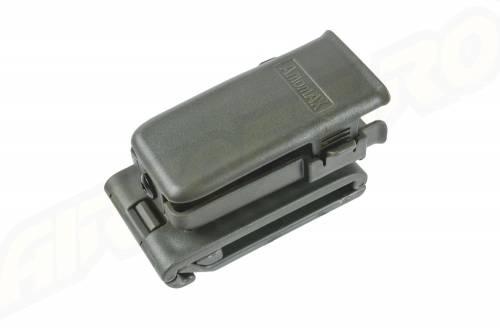 Port incarcator simplu din tehnopolimer pentru mp-ub3 - od