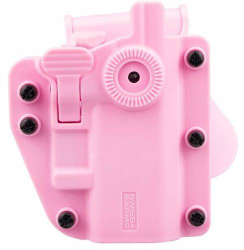 Toc pistol universal adapt-x level 3 - pink