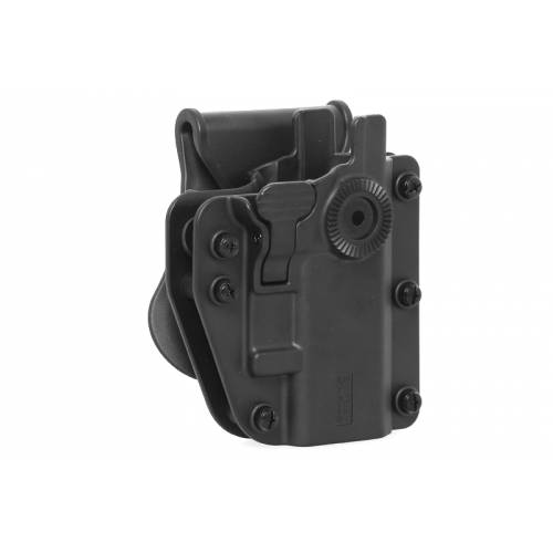 Toc pistol universal adaptor x