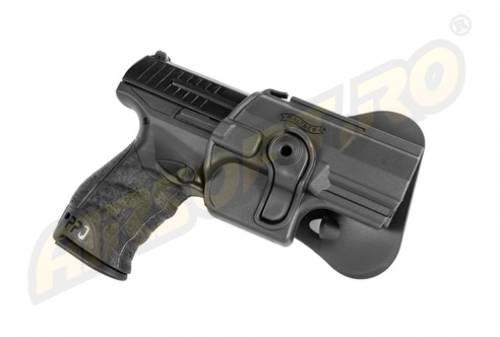 Walther teaca pentru p99 / ppq m2