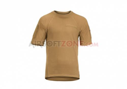 Tricou model mkii instructor - coyote (s)