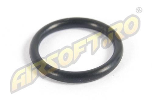 O-ring pentru cap piston