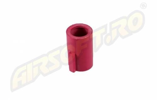 Garnitura hop-up rosie wide use - hard type