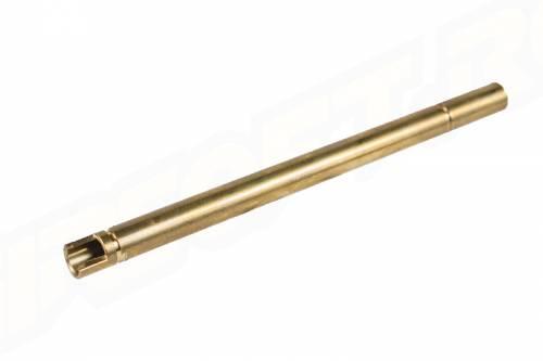 Inner barrel 600mm x 130mm aap-01 rifling type inner barrel 130mm - aap-01 - rifling type