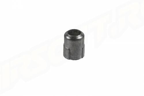 Adaptor teava interna pt revolver dan wesson 6 inch